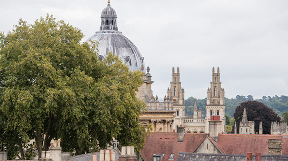 oxlep-oxford-dreaming-spires-4
