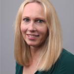 Councillor Anne-Marie Simpson