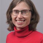 Councillor Victoria Haval