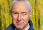 Image of Cllr Dr Peter Sudbury