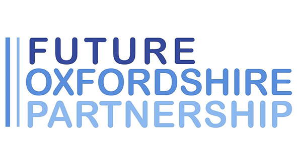 fop-logo-cropped